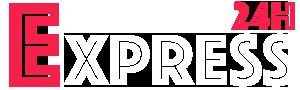 express24h.net.vn