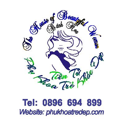 http://phukhoakhoedep.com