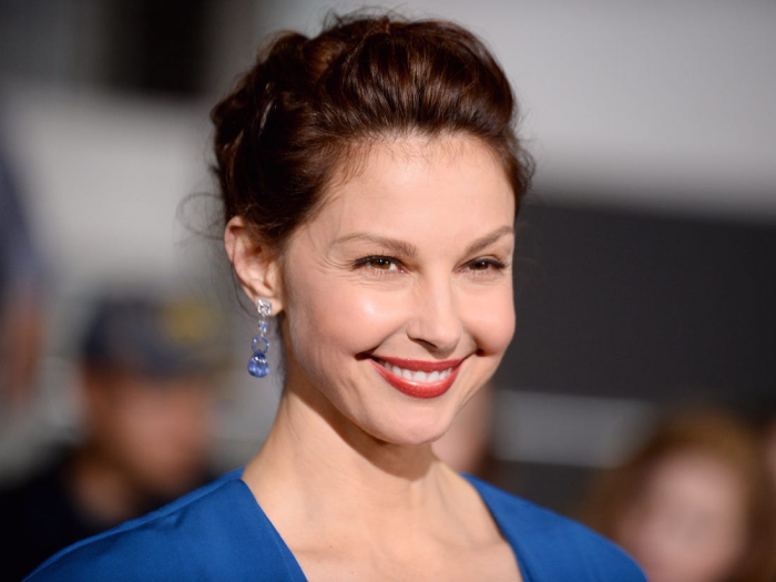 Ashley Judd gap tai nan anh 3