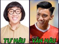 sao-viet-di-bao-mung-chien-thang-huy-chuong-vang-cua-u22-viet-nam