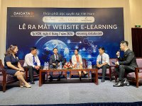 ra-mat-web-e-learning-cua-cong-ty-dai-cat-a