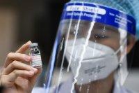 tam-dinh-chi-can-bo-phuong-uu-ai-cho-nguoi-than-duoc-tiem-vaccine