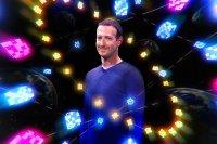 ten-moi-cua-facebook-co-the-la-horizon