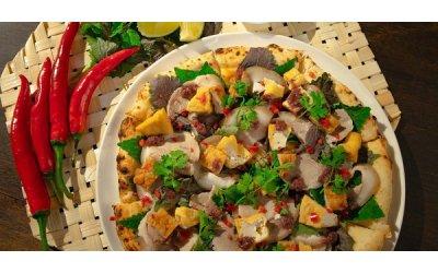 pizza-bun-dau-mam-tom-gay-tranh-cai-bien-tau-hop-ly-hay-nhan-mot-dang-banh-mot-neo
