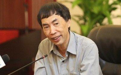 ts-vo-tri-thanh-phu-nu-co-hon-140-sac-thai-xuc-cam-con-dan-ong-chi-co-28-nen-logistics-la-nganh-rat-hop-voi-phu-nu