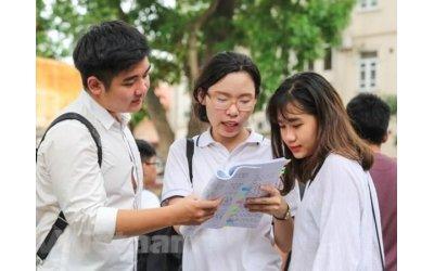 cong-bo-chinh-thuc-lich-thi-thpt-quoc-gia-2019