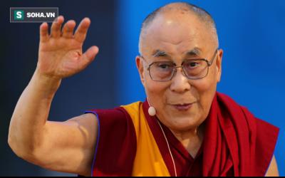 17-loi-trich-dan-dang-ngam-cua-dalai-lama-biet-som-loi-som-ai-cung-nen-doc