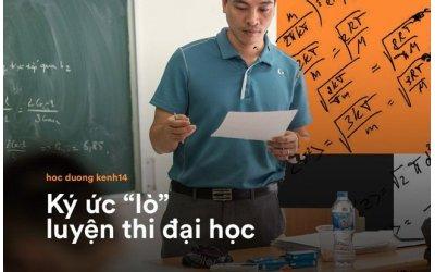 ky-uc-lo-luyen-thi-dai-hoc-mot-thoi-mo-mong-cua-8x-9x-xoay-trong-canh-quat-tran-vang-dan-trong-tieng-loa-giang-bai