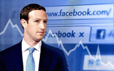 facebook-khong-sup-do-nhung-su-thong-tri-cua-mark-zuckerberg-dang-bi-de-doa