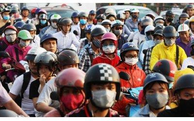 ong-nguyen-duc-chung-ha-noi-co-the-cam-xe-may-truoc-nam-2030---vnexpress