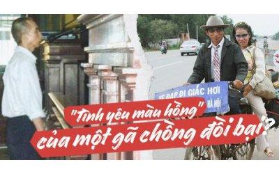 su-that-ghe-tom-dang-sau-chuyen-tinh-cua-ga-dan-ong-hanh-nghe-giac-hoi-xuyen-viet-va-co-vo-nhat-khien-mxh-day-song-nhung-ngay-qua