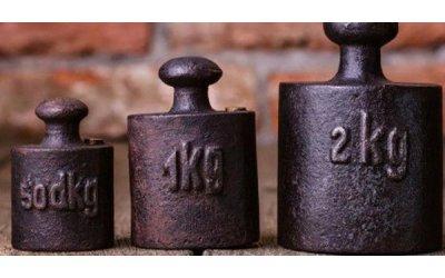 chinh-thuc-ke-tu-hom-nay-1-kilogram-da-khong-con-la-1-kilogram-chung-ta-tung-biet-nua