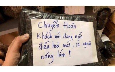 nang-nong-dinh-diem-bi-bom-hang-chang-shipper-van-39-dong-cam-39-voi-khach-hoa-ra-ly-do-lai-thuyet-phuc-the-nay