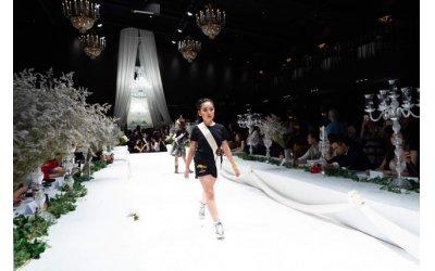 asia-next-top-kid-model-goi-ten-nguyen-khanh-vy