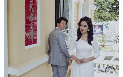 vu-manh-cuong-xin-loi-ngoc-duyen-vi-khong-the-song-hanh-trong-dem-chung-ket-tinh-bolero-2019