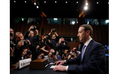 facebook-khong-giup-duoc-gi-khi-tai-khoan-nguoi-dung-bi-hack