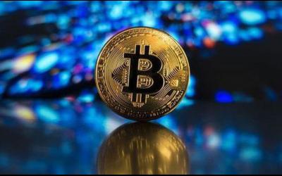 bitcoin-cham-nguong-12-000-usd