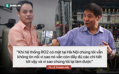 hanh-trinh-ly-ky-phuc-dung-hien-truong-he-thong-ro-hoa-binh-va-cai-lanh-nguoi-cua-vi-tien-si