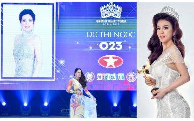ngoc-san-san-gianh-ngoi-vi-nu-hoang-sac-dep-quyen-luc-tai-cuoc-thi-queen-of-beauty-world-2019