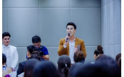 a-vuong-hoang-phi-kha---giam-khao-quyen-luc-cua-miss-business-beauty-world-2019