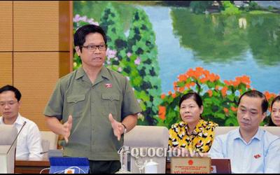 60-doanh-nghiep-lam-an-khong-lai-chua-phai-luc-tang-luong-giam-gio-lam