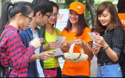 vietnamobile-xin-tam-dung-chuyen-mang-giu-so