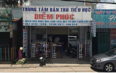 bo-quen-tre-10-gio-lien-trung-tam-ban-tru-chui-bi-dong-cua