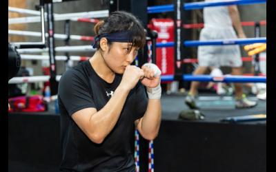 co-gai-vang-cua-boxing-viet-duoc-ky-vong-chien-thang-tay-dam-nguoi-han-o-giai-wbo