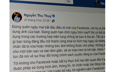 ca-si-vn-va-nhieu-nguoi-dung-mac-lua-dieu-le-moi-cua-facebook