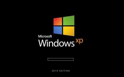 windows-xp-se-nhu-the-nao-neu-duoc-hoi-sinh-trong-nam-2019