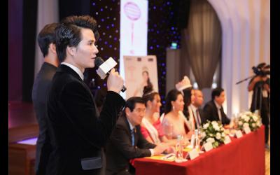 mc-vu-manh-cuong-dan-chuong-trinh-cong-bo-miss-international-viet-nam-2019