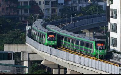 tau-metro-nhon---ga-ha-noi-chay-trung-binh-35km-h-nhung-day-la-ly-do-ban-khong-the-phan-nan-tai-sao-no-cham-the