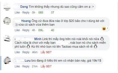 facebook-lo-du-lieu-lon-chua-tung-co-50-trieu-nguoi-vn-bi-anh-huong