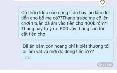 vo-lay-500-nghin-mua-quan-ao-cho-con-chong-nhan-tin-chui-boi-hay-dam-dui-cho-bo-me-co