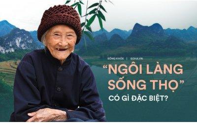 ngoi-lang-truong-tho-noi-tieng-nguoi-gia-nuom-nuop-den-thue-nha-de-song-phan-cuoi-doi