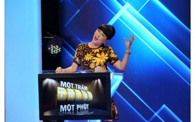 phuong-dung-bat-ngo-tiet-lo-ve-web-drama-rieng-cho-ban-than-tu-dau-tay-san-xuat