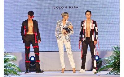cao-xuan-tai-cung-cac-nam-than-ngoc-nu-cua-vietnam-fitness-model-gay-bao-tai-chuong-trinh-the-gioi-thoi-trang