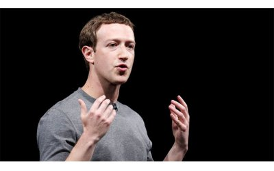 da-co-nguoi-kiem-che-duoc-quyen-luc-cua-mark-zuckerberg