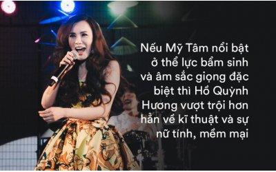 ho-quynh-huong-dang-cap-ca-si-duoc-ngoi-hat-ngay-canh-dai-tuong-vo-nguyen-giap