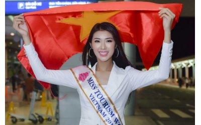 tuong-vy-hao-hung-len-duong-di-thi-miss-tourism-world-2019