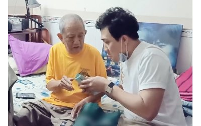 tran-thanh-den-nha-rieng-mac-can-tham-hoi-gui-150-trieu-dong