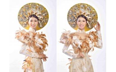 a-quan-tuong-vy-tu-tin-du-thi-miss-tourism-world-2019