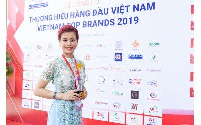 fragrant-my-pham-hoa-sua-suat-sac-tro-thanh-top-10-thuong-hieu-uy-tin-tai-viet-nam