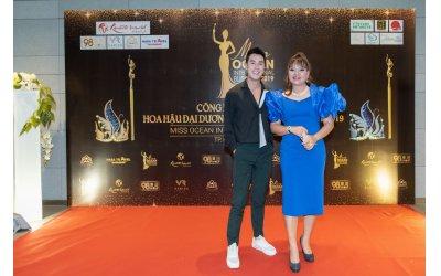 ra-mat-vuong-mien-hoa-hau-doanh-nhan-quoc-te-2019