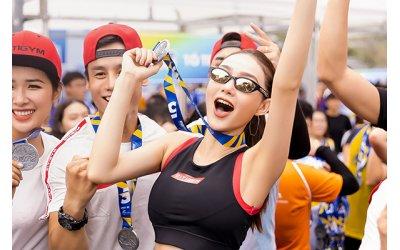 minh-hang-cung-dan-hlv-cua-citigym-dong-hanh-cung-su-kien-revive-marathon-xuyen-viet