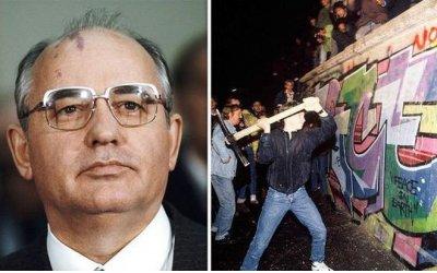 cuu-tt-gorbachev-giai-thich-li-do-lien-xo-quyet-dinh-dung-ngoai-cuoc-khi-buc-tuong-berlin-sup-do