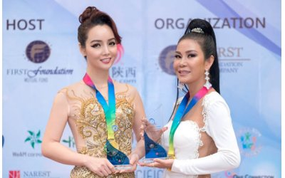tincom-media-nhan-giai-thuong-asia-first-brand-awards-2019