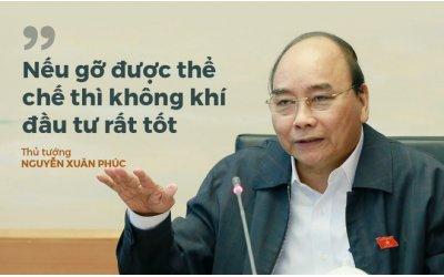 thu-tuong-nguyen-xuan-phuc-dung-so-dan-giau-cac-dong-chi-a