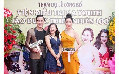 youth-spa-tung-bung-don-chao-nghe-sy-noi-tieng-trong-ngay-ra-mat
