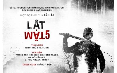 lat-mat-5-ra-mat-dan-dien-vien-chinh
